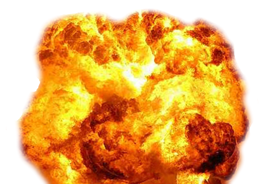 explosion png image web icons png #14088