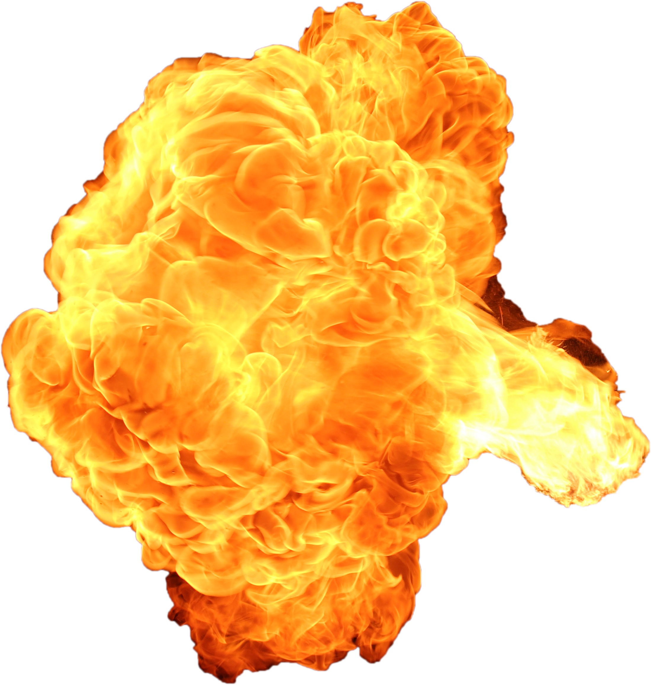 explosion transparent png picture icons #14117