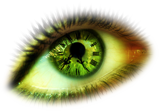 eye png clip art graphics #10672