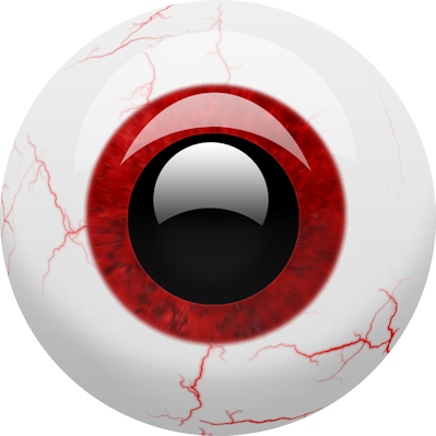 eye png clip art graphics #10750