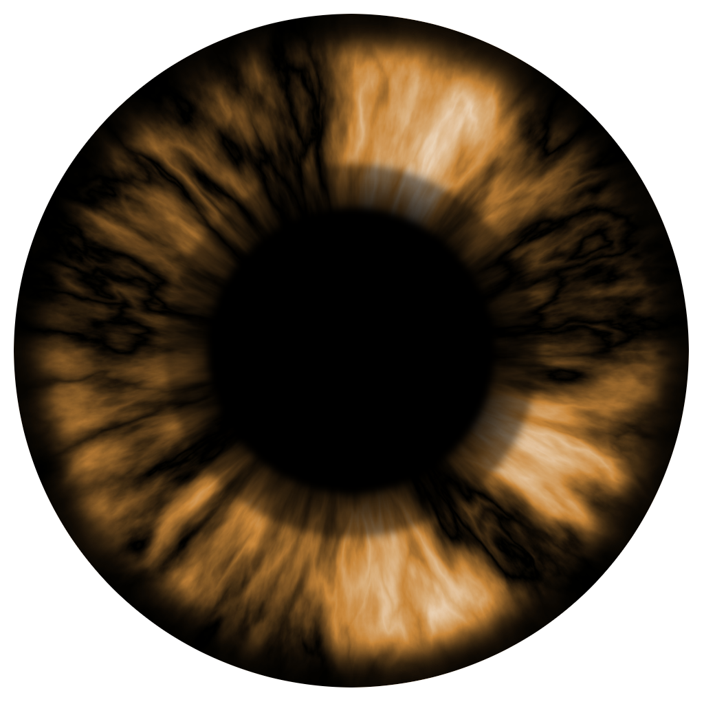 eye png eyes png transparent eyes images pluspng #10748
