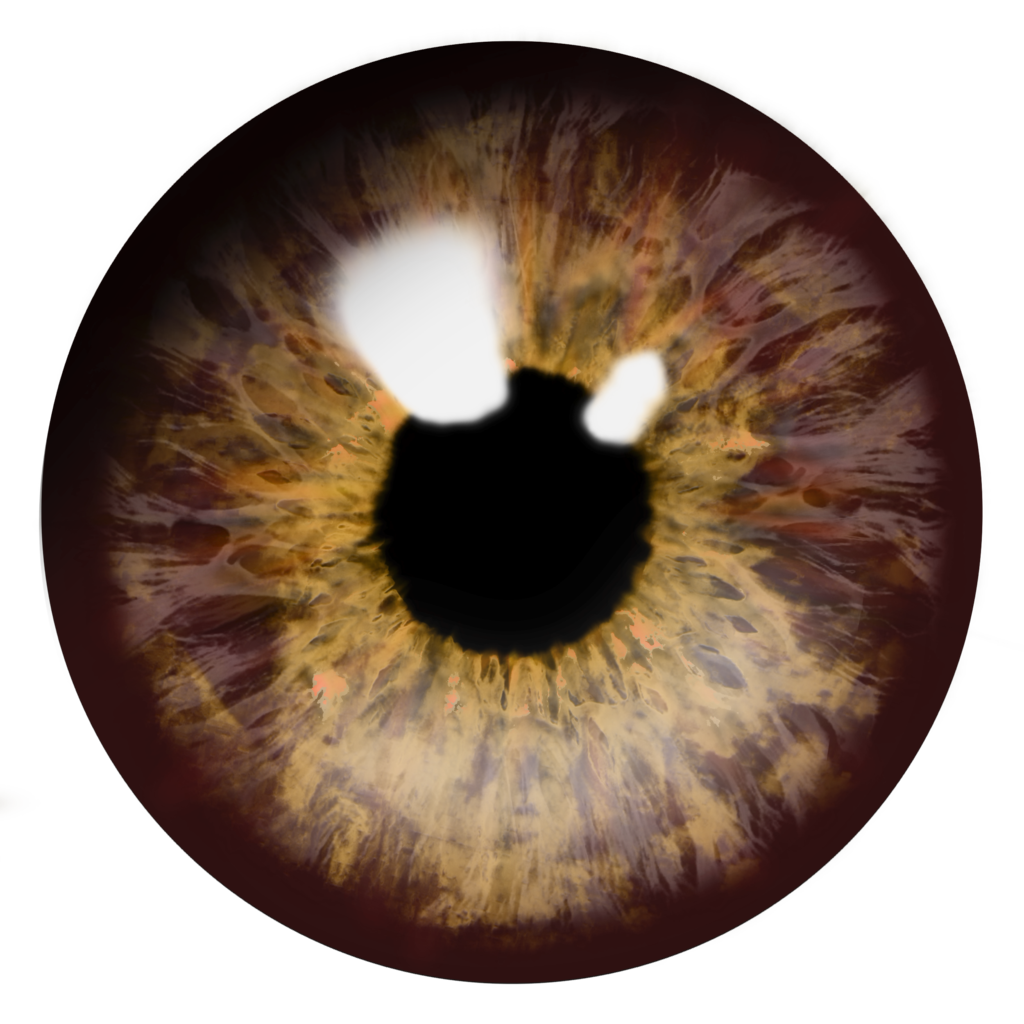 eye png png find transparent png images pluspngm #10725