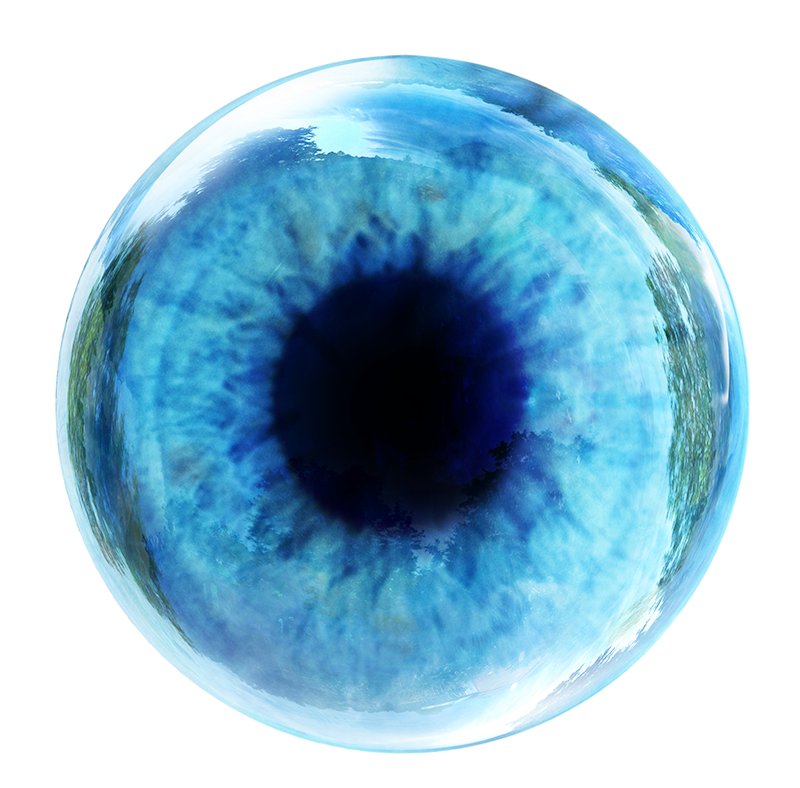 eye png when apply lipitear lipitear #10703