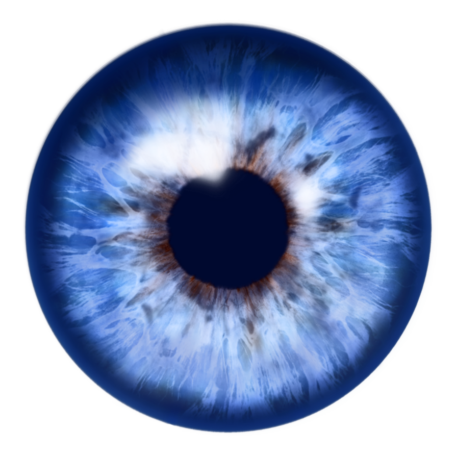 eye transparent png pictures icons and png backgrounds #10671