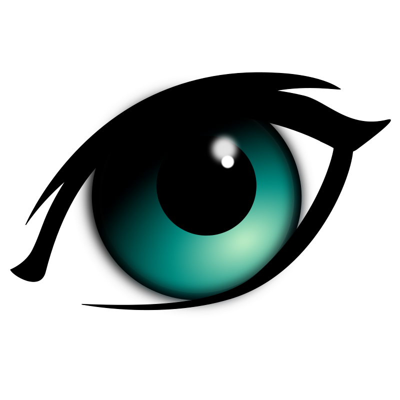 eye transparent png pictures icons and png backgrounds #10747