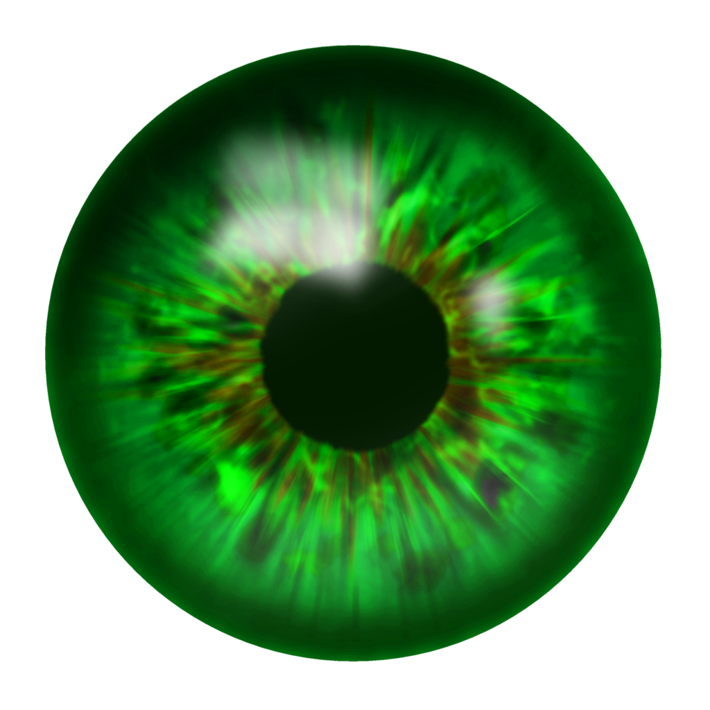eye transparent png pictures icons and png backgrounds #10674