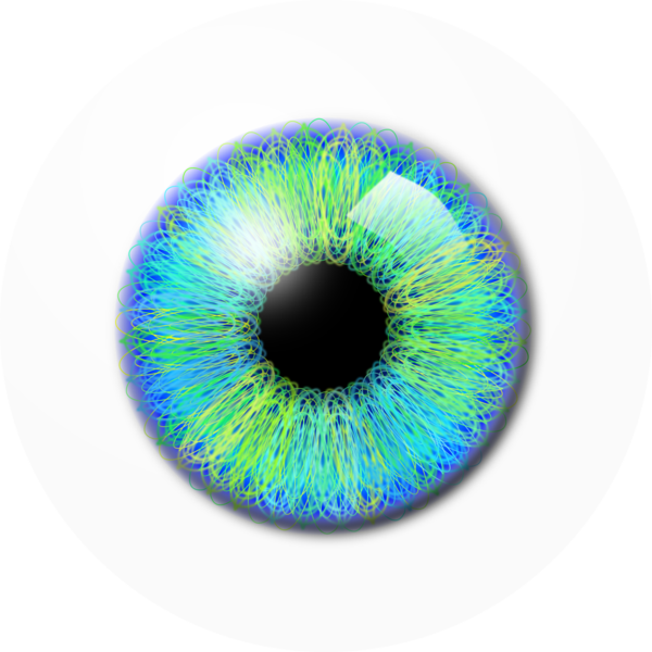 file eye drawing #10738