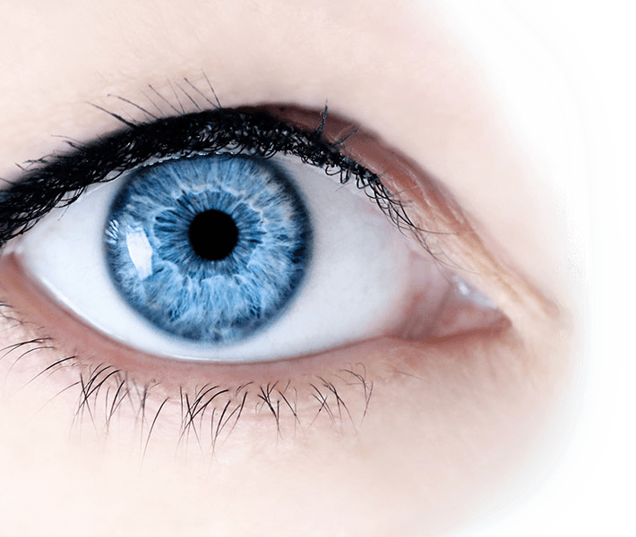 the eye institute west cataract surgery world #10684