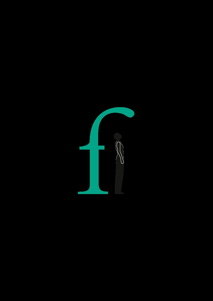 F alphabet logo png #1565
