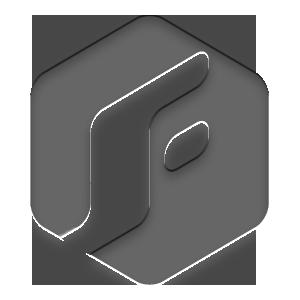 F logo design png #1573