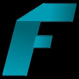 F logo png #1559