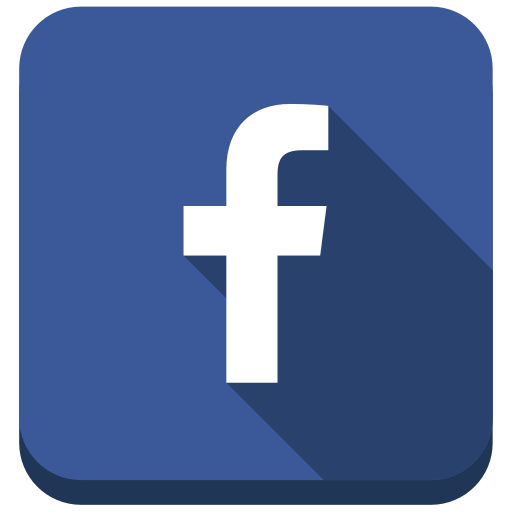 face book facebook icon icon #6948