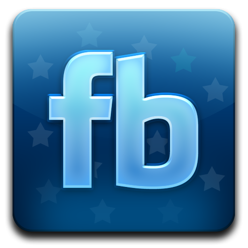 facebook icon 512 images #6956
