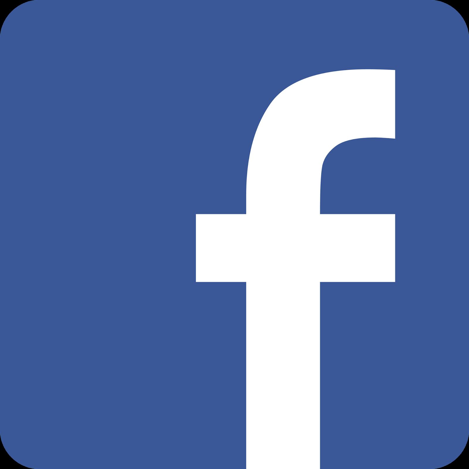 Facebook Logo 493 Free Transparent Png Logos