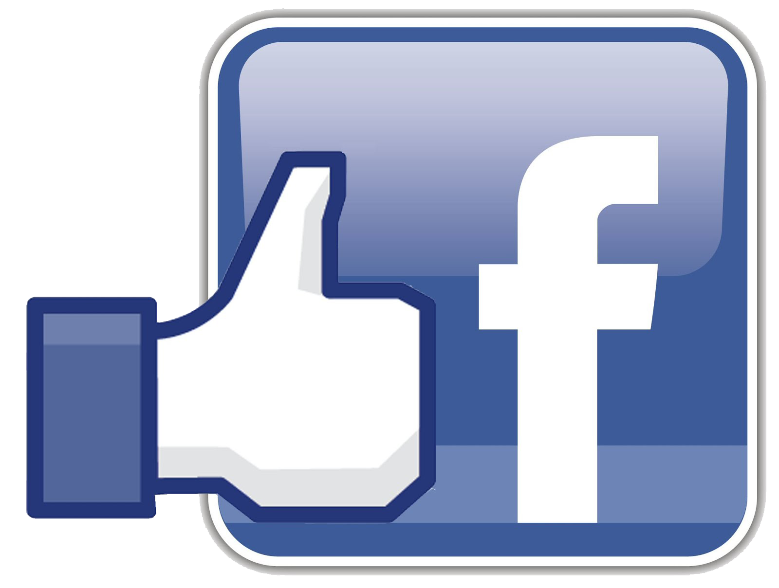 F Logo, Facebook Symbol, Logo, Icon, Like, OK #32226