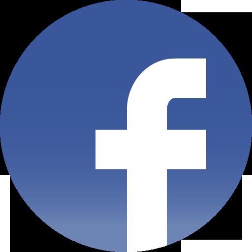Facebook Logo PNG, Free Download Logo Facebook Clipart - Free ...