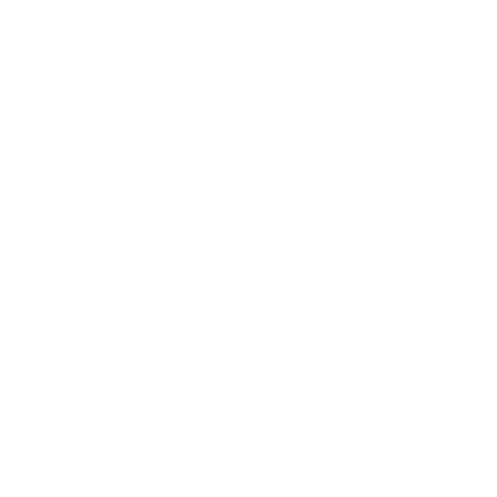 And black white icon png facebook Free Social
