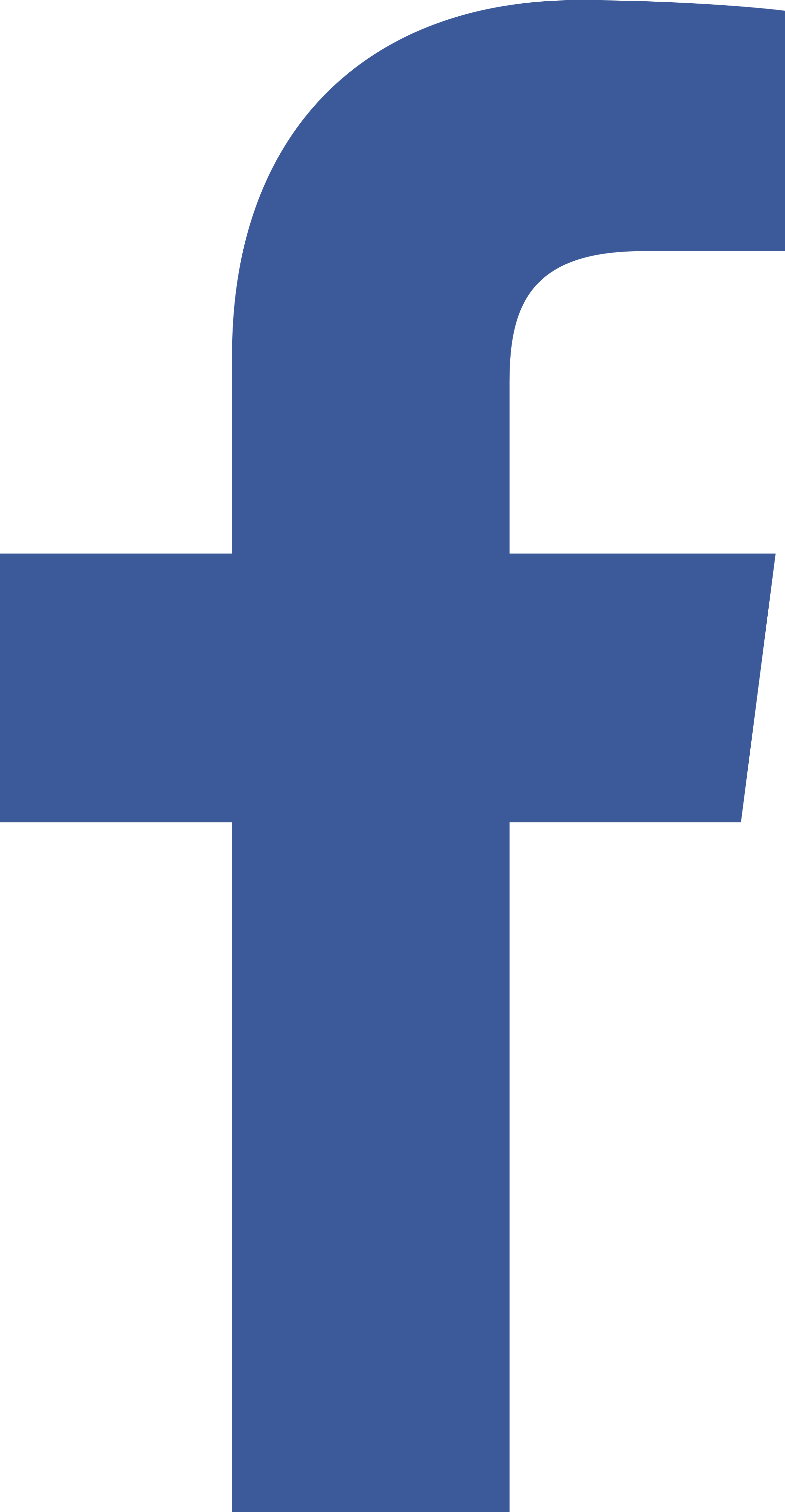 Big Blue Facebook Brand Transparent Logo #32214