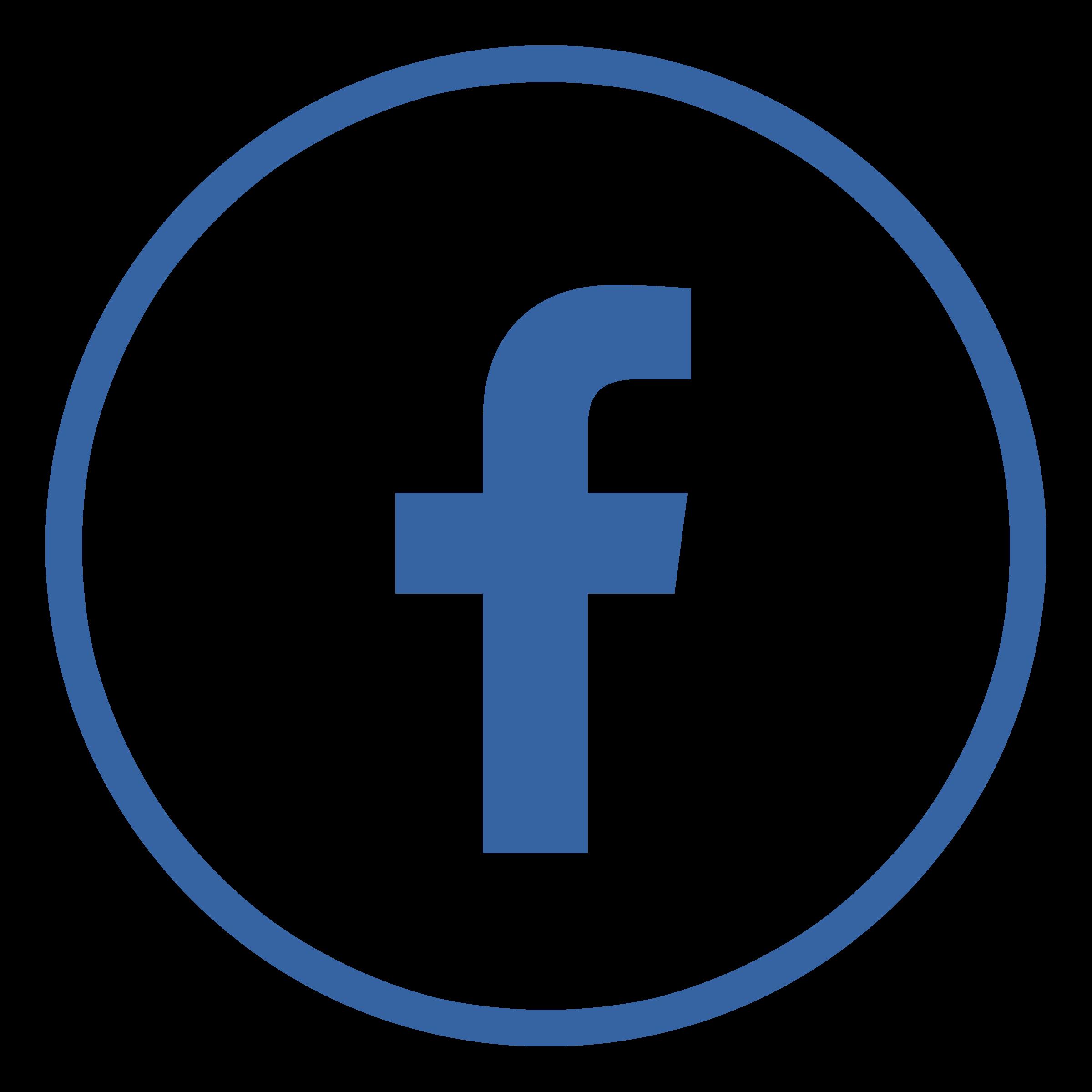 Facebook Logo PNG, Free Download Logo Facebook Clipart - Free Transparent  PNG Logos