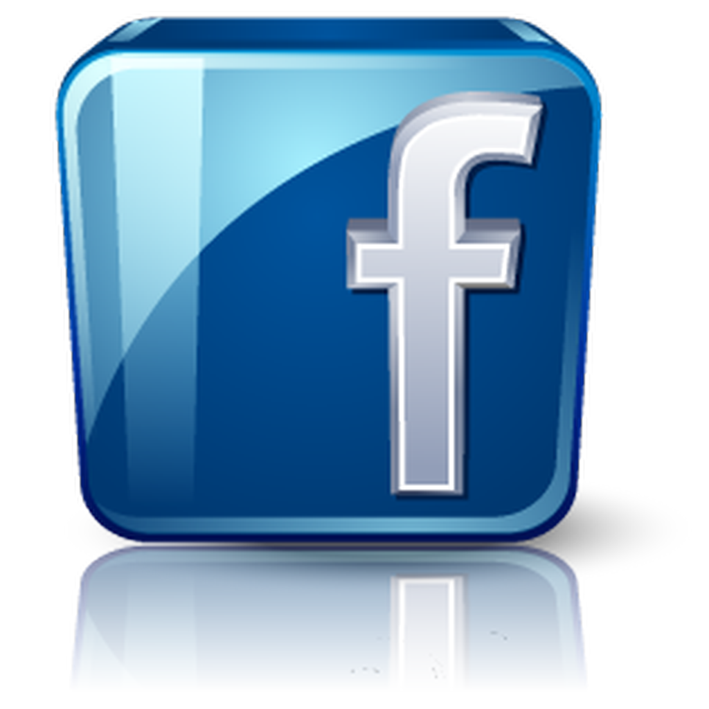 facebook logo latest facebook logo icon gif #32210