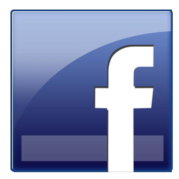 Facebook logo png #492 - Free Transparent PNG Logos