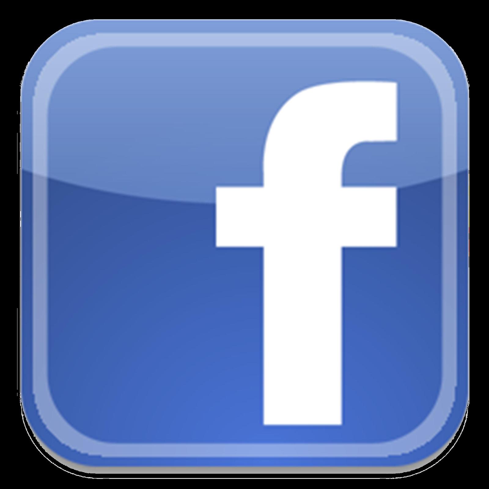 facebook logo png 483