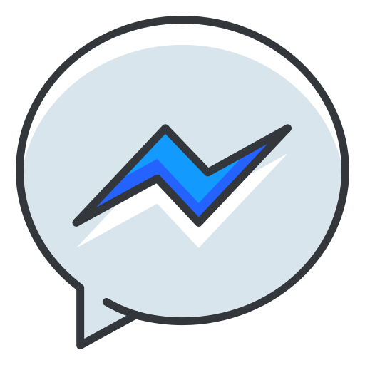communication facebook media messenger network social #13149