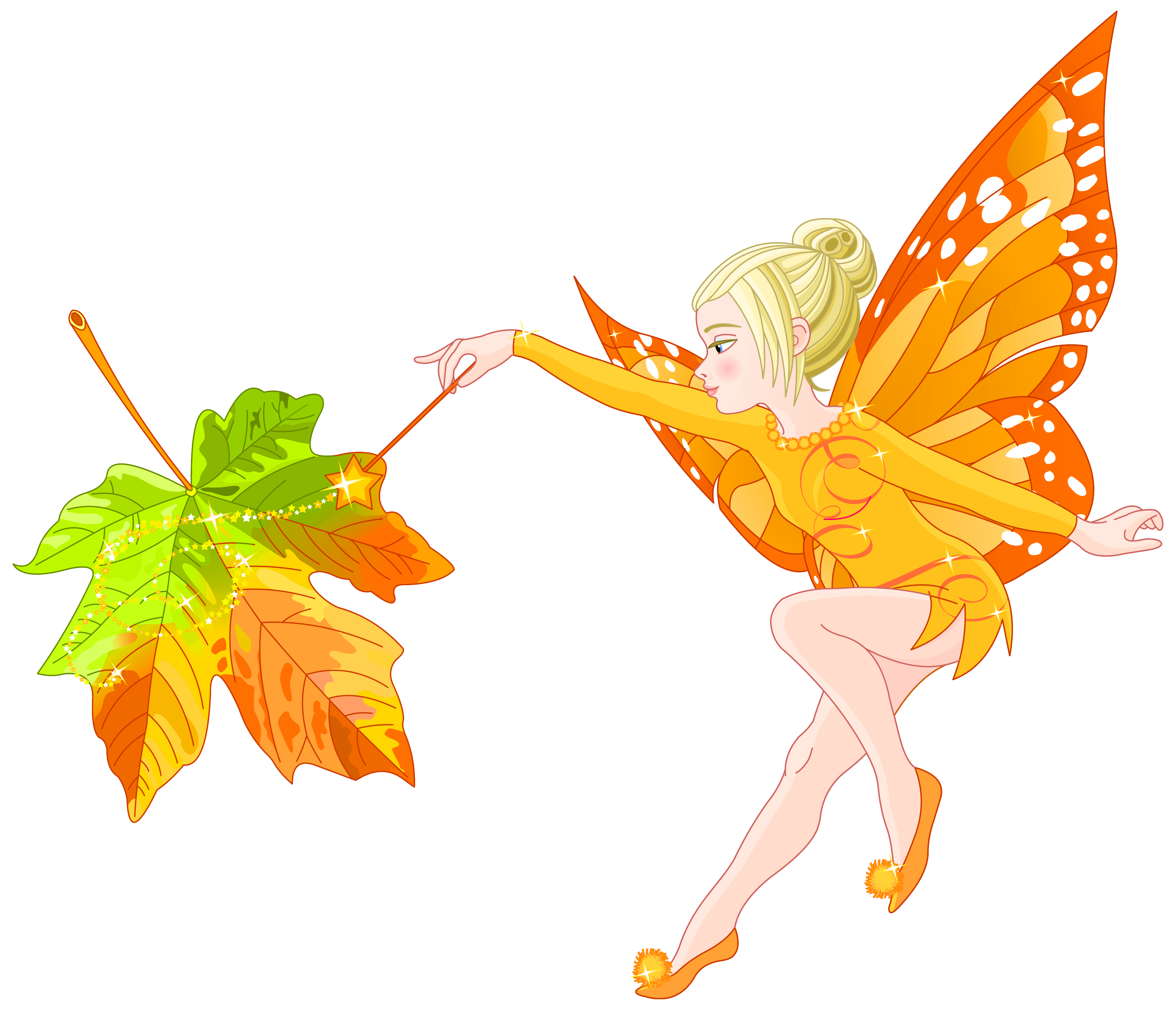 autumn fairy png clipart image gallery yopriceville #28670