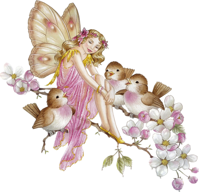 fairy png transparent images png only #28605