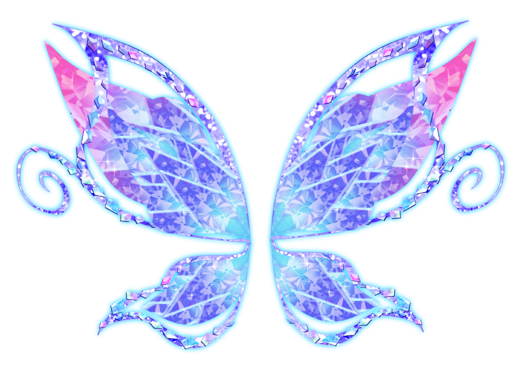 fairy wings transparent png pictures icons and png #28642