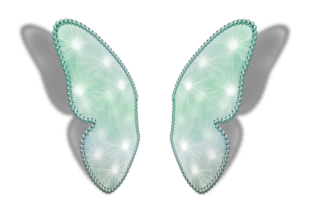 fairy wings transparent png pictures icons and png #28687
