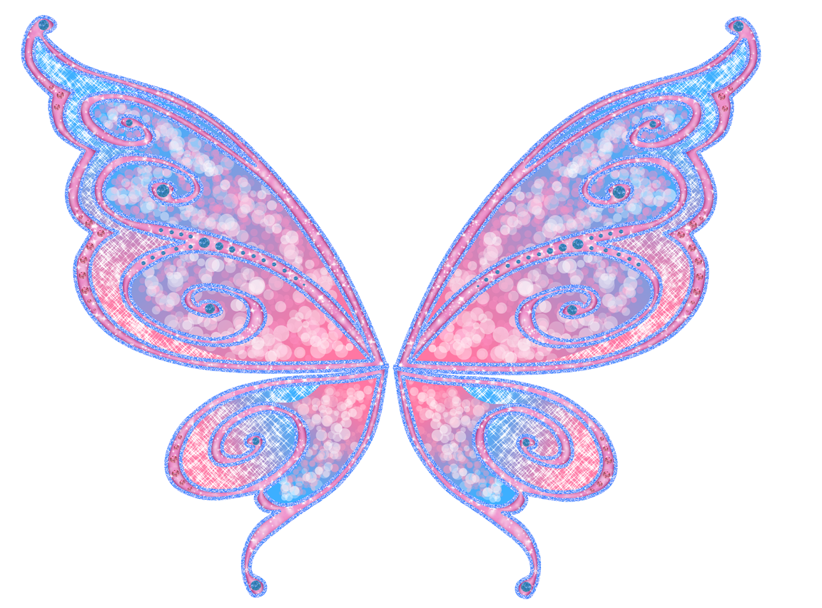 images for beautiful fairy png fairy wings pinterest #28690