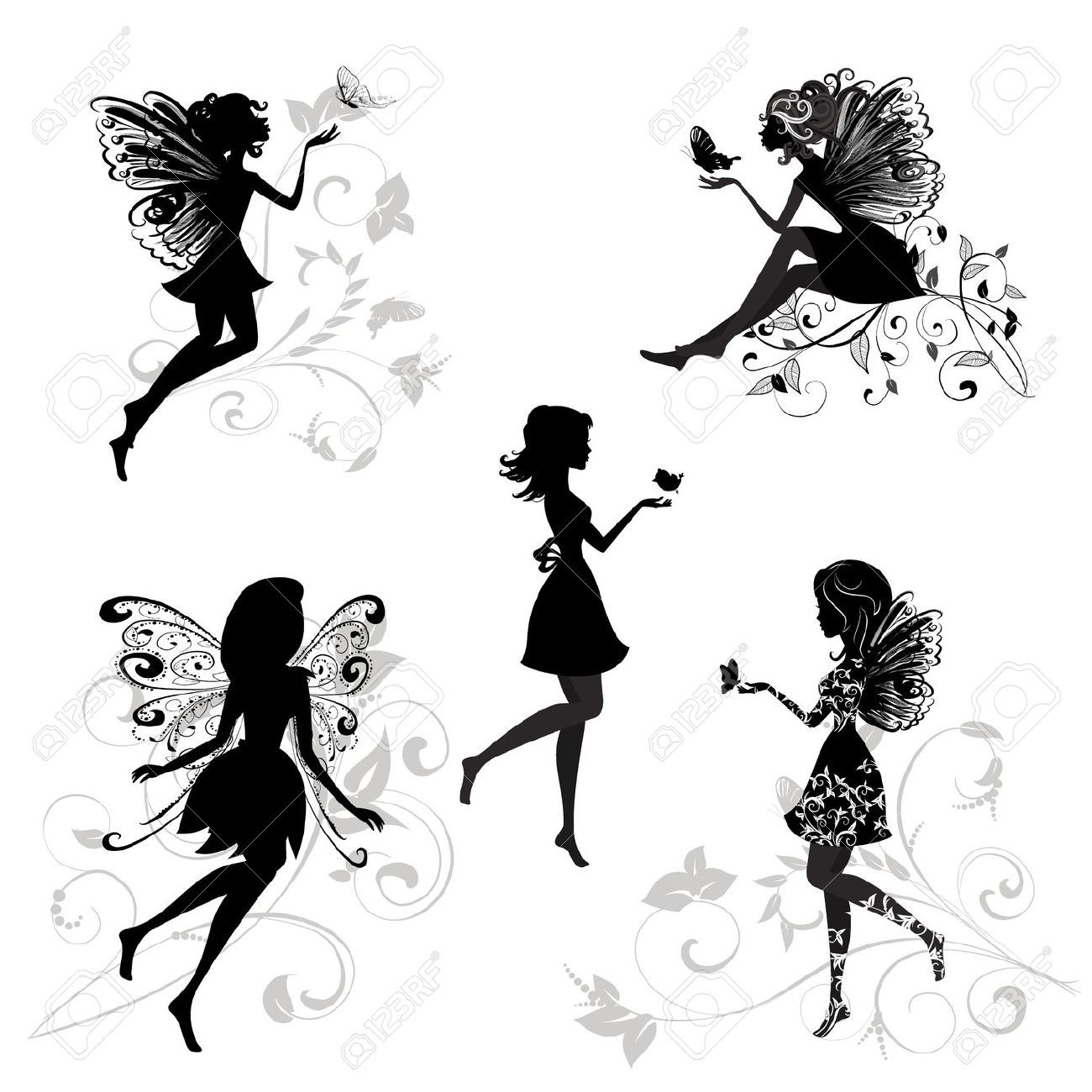 fairy clipart, fairy photos images royalty fairy images and #31451
