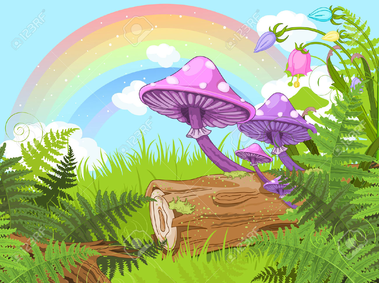 fairy clipart, nature cliparts fairy download clip art #31449