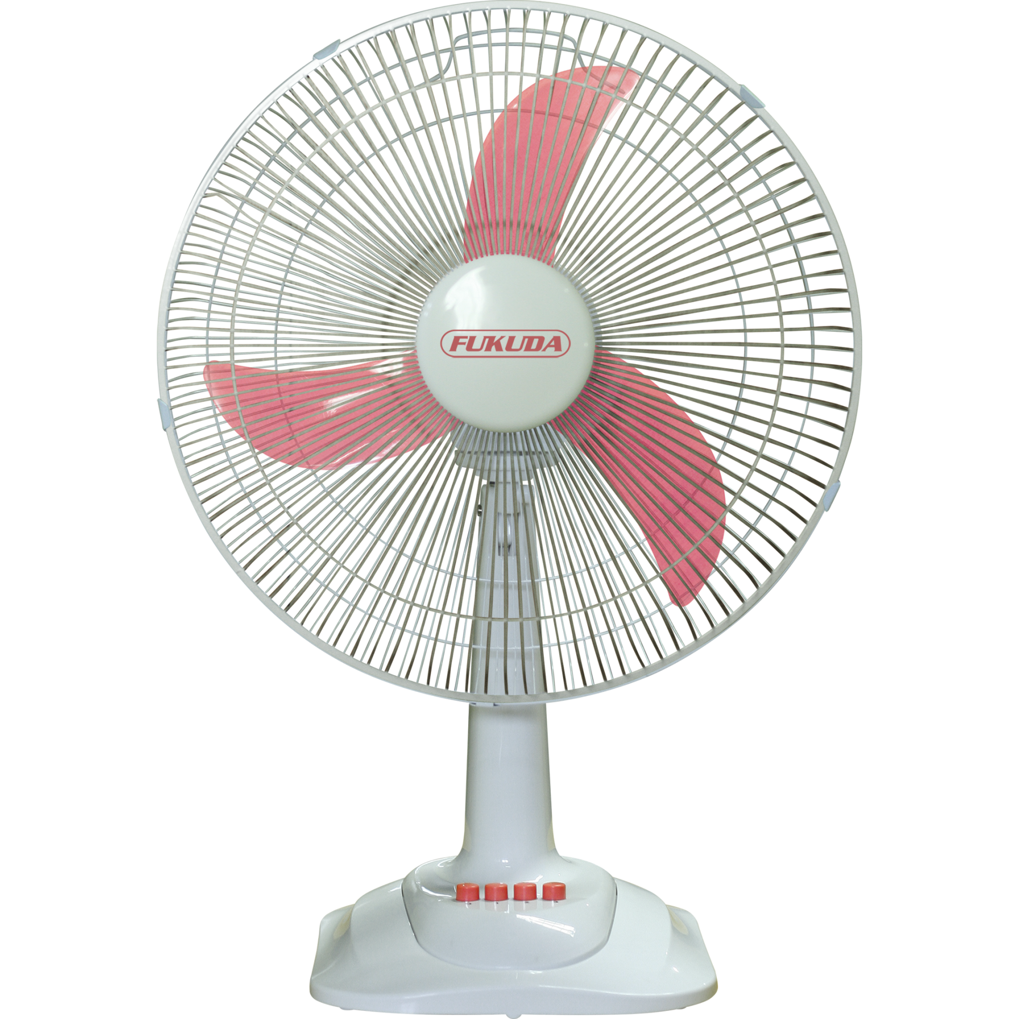 fan, appliances you need your workplace fukuda asia #16860