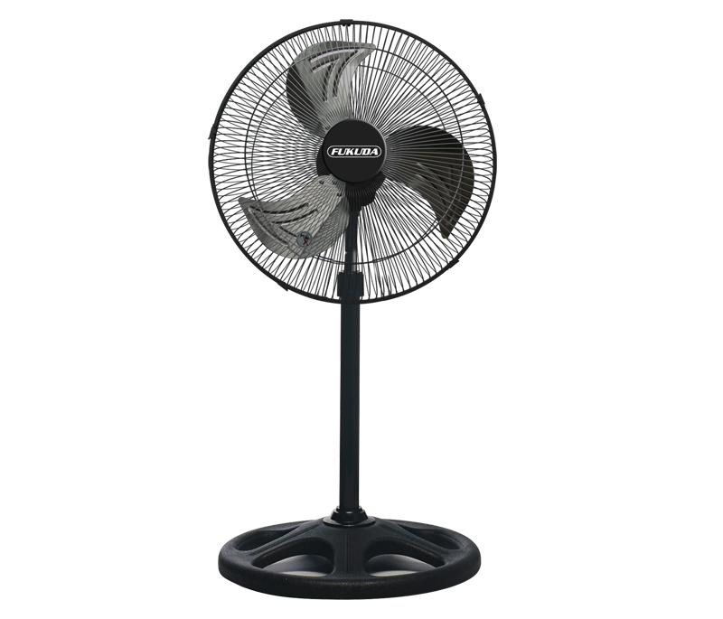 fan png image without background web icons png #16911