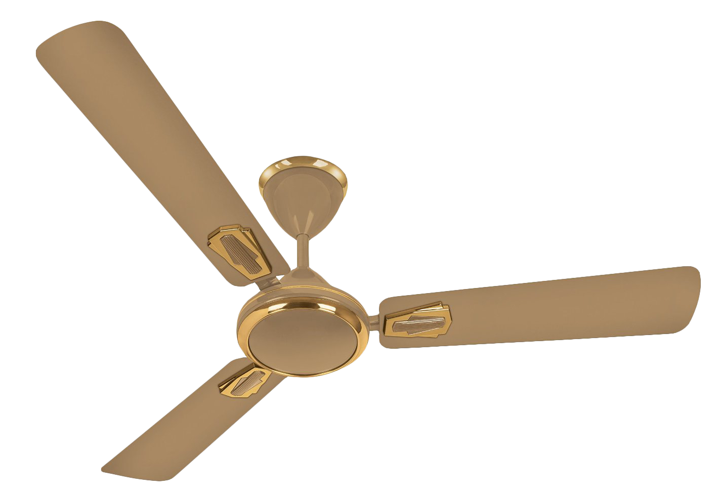 high speed ceiling fan png image pngpix #16918
