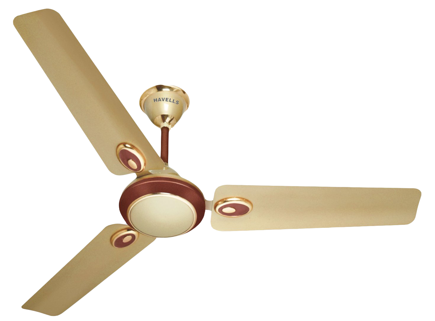 three blade ceiling fan png image pngpix #16929