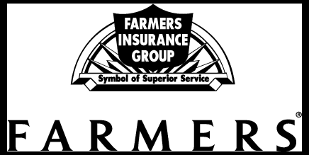 company farmers insurance group logos png 5743