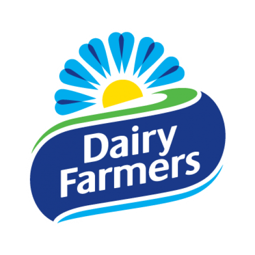 dairy farmers insurance png logo 5740