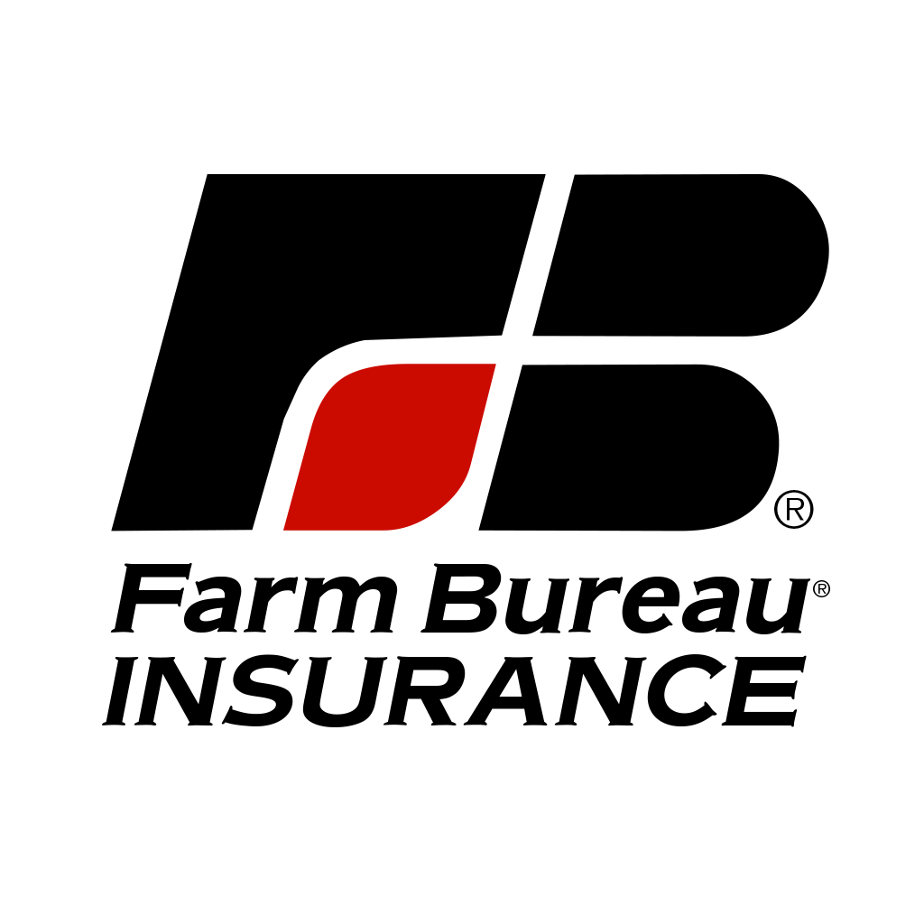farm bureau insurance png logo 5730 free transparent png logos. Black Bedroom Furniture Sets. Home Design Ideas