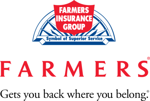 farmers insurance group png logo #5727