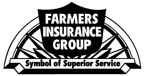 farmers insurance group symbol png logo #5734