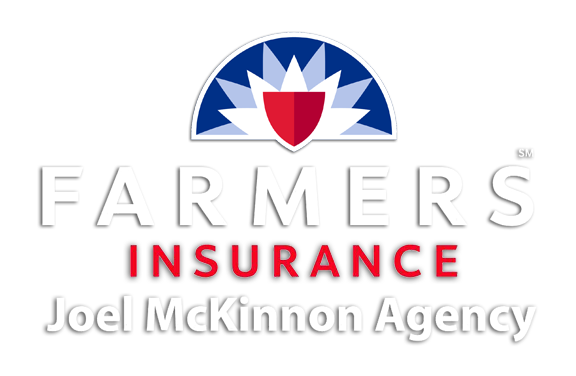 farmers insurance png logo #5725