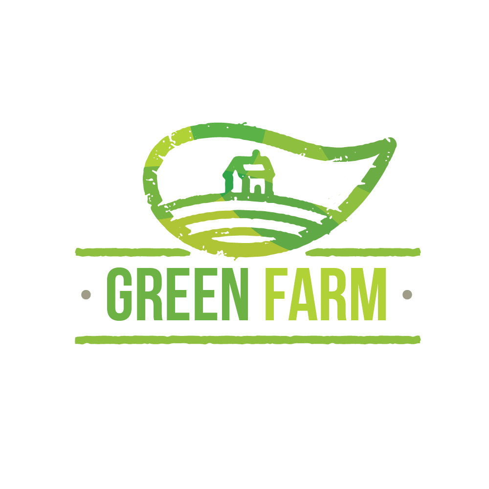green farm insurance png logo 5745