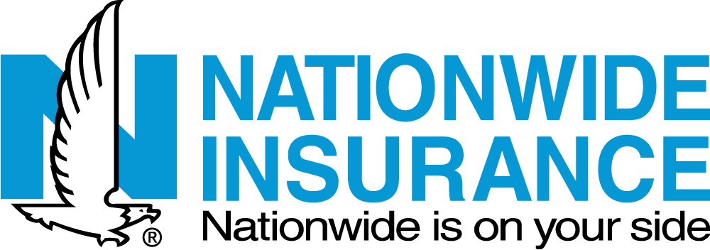 nationwide, farmers insurance png logo 5741