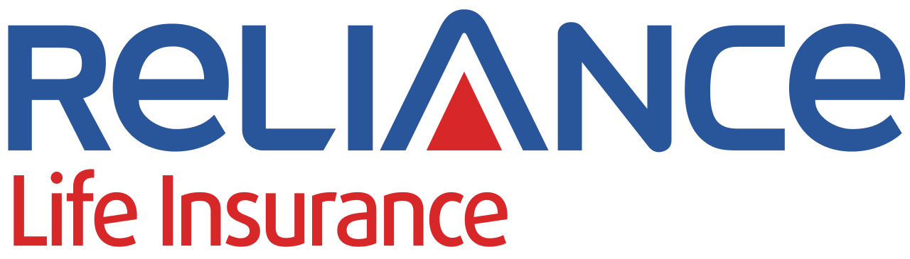 reliance life insurance png logo 5744
