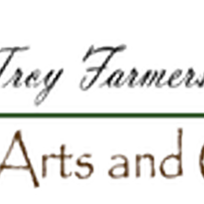 troy farmers market insurance png logo 5749