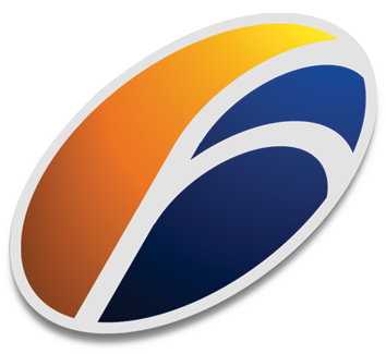 Farnborough College of Technology F logo png image #1572