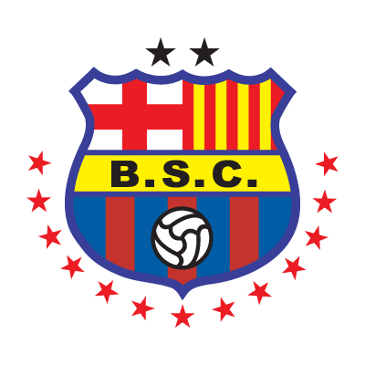 fc barcelona png free transparent png logos fc barcelona png free transparent png